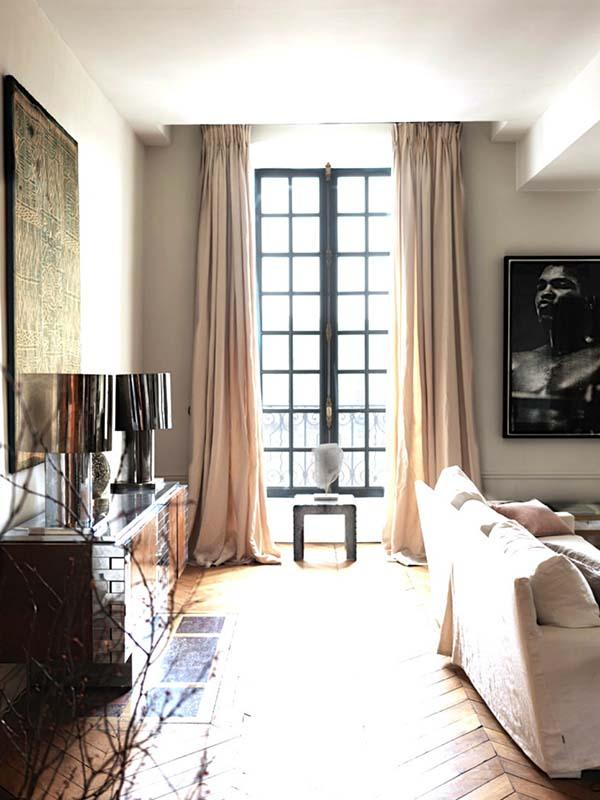 Parisian-Apartment-Marianne-Tiegen-02-1-Kindesign