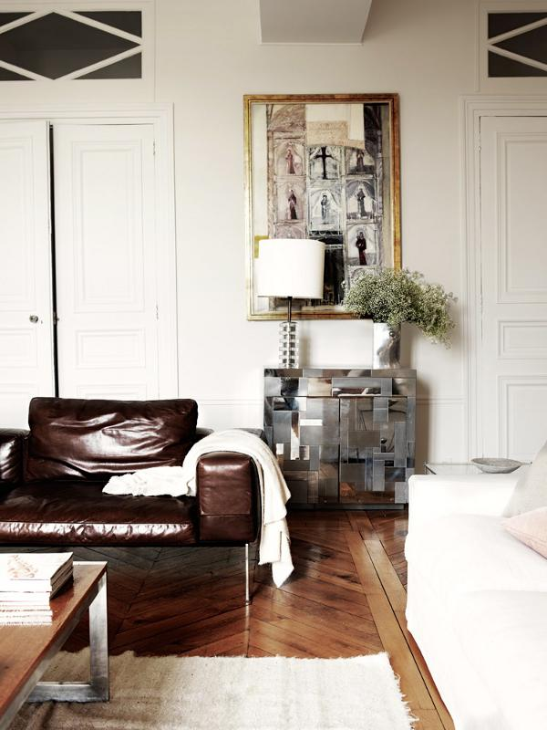 Parisian-Apartment-Marianne-Tiegen-03-1-Kindesign