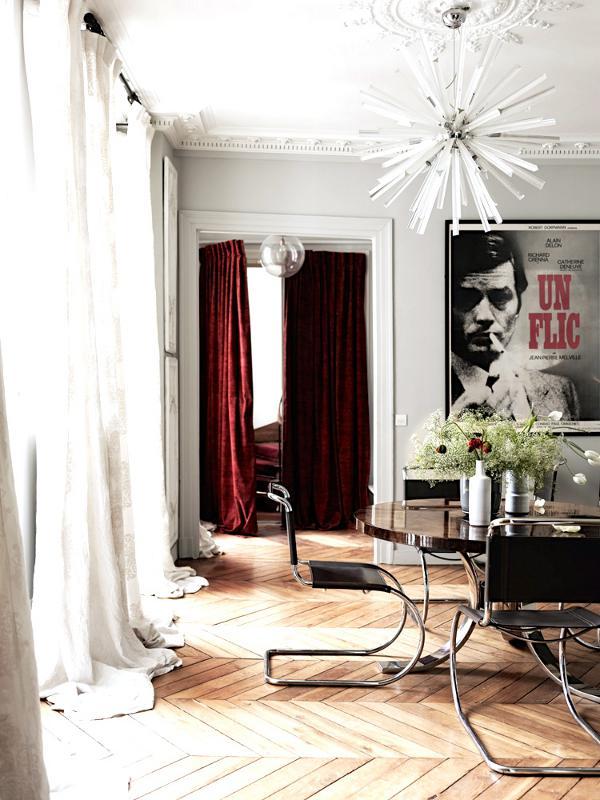 Parisian-Apartment-Marianne-Tiegen-04-1-Kindesign