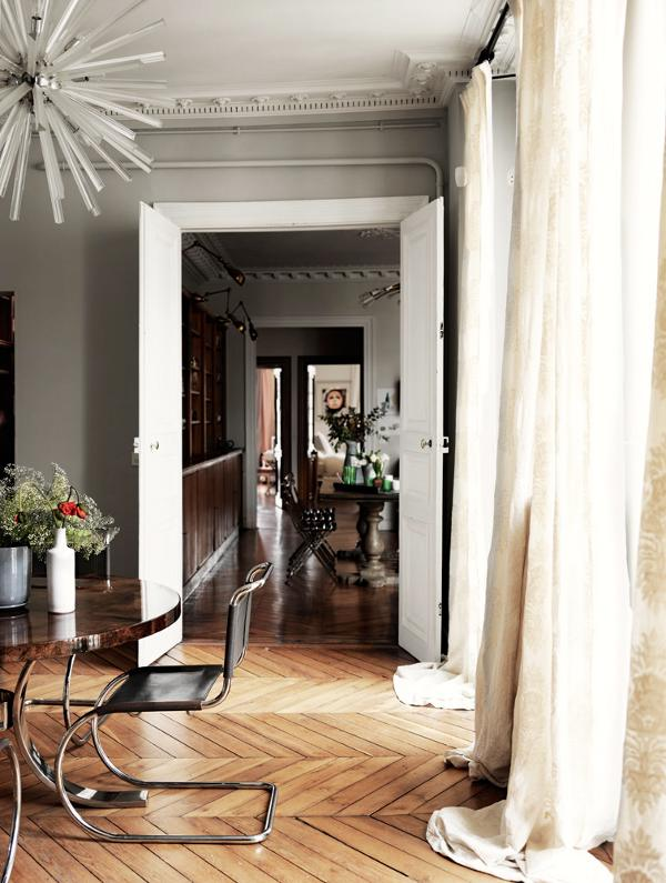 Parisian-Apartment-Marianne-Tiegen-05-1-Kindesign