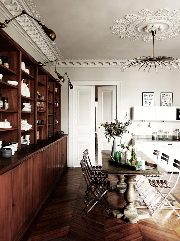 Parisian-Apartment-Marianne-Tiegen-06-1-Kindesign