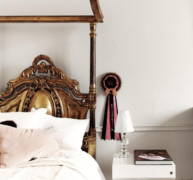 Parisian-Apartment-Marianne-Tiegen-09-1-Kindesign