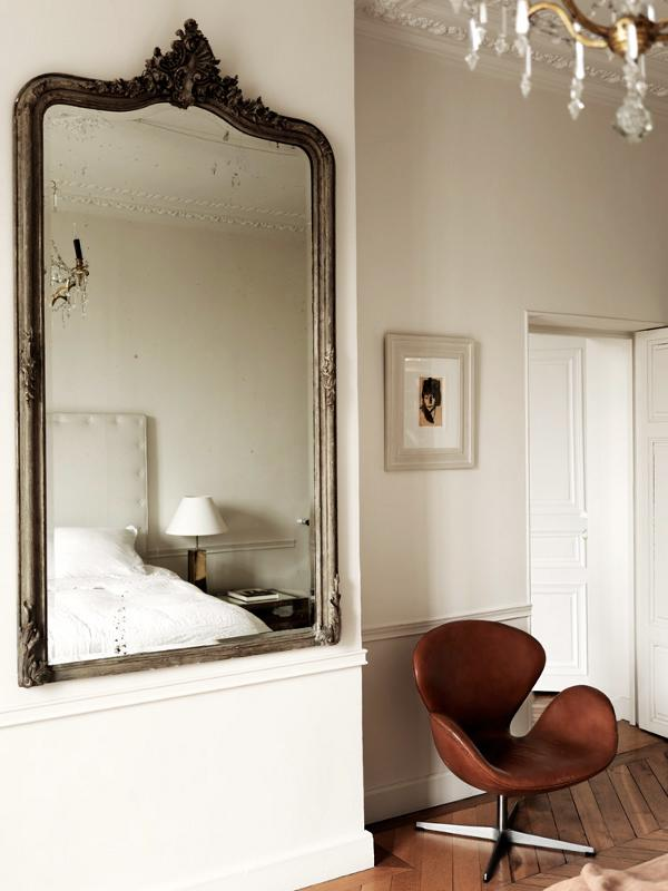 Parisian-Apartment-Marianne-Tiegen-10-1-Kindesign
