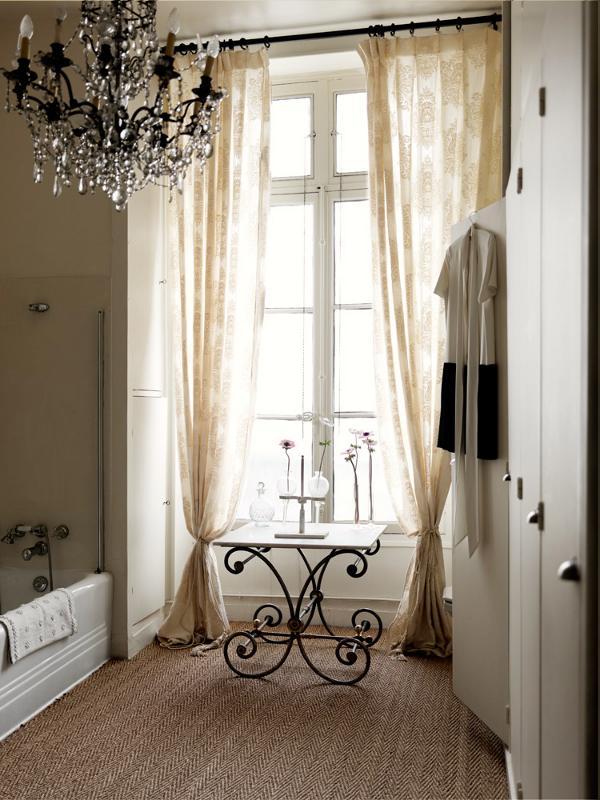 Parisian-Apartment-Marianne-Tiegen-11-1-Kindesign
