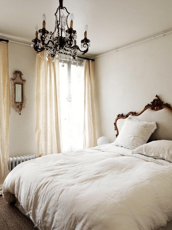 Parisian-Apartment-Marianne-Tiegen-12-1-Kindesign