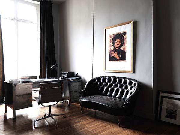 Parisian-Apartment-Marianne-Tiegen-15-1-Kindesign