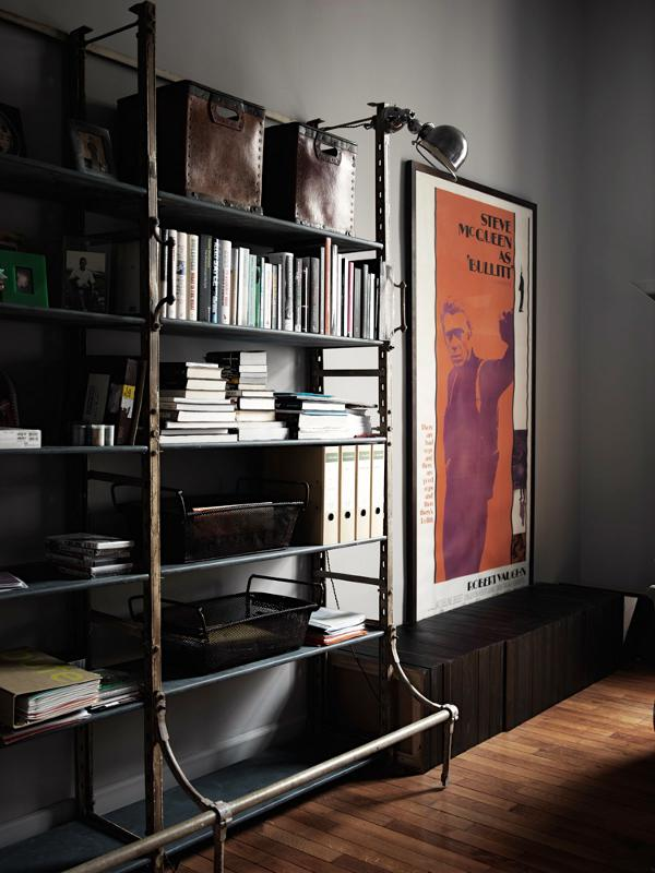 Parisian-Apartment-Marianne-Tiegen-16-1-Kindesign
