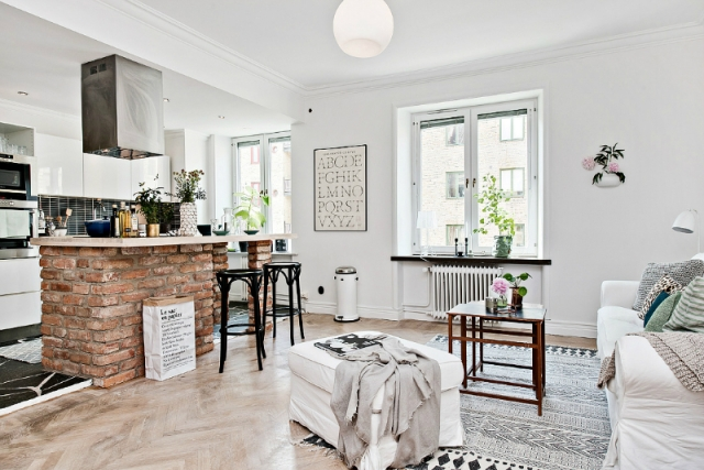 small-Scandinanian-apartment-42-square-meters-8
