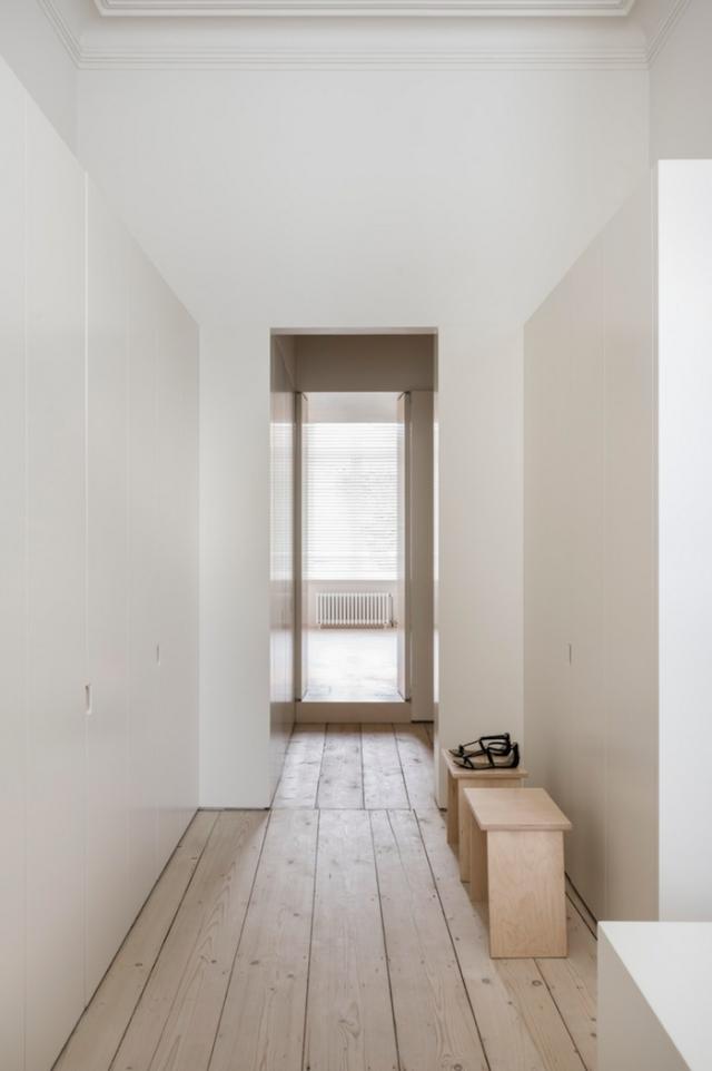 wide-plank-floor