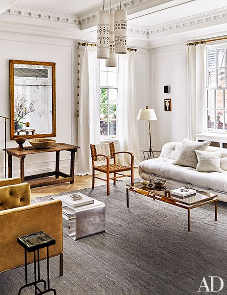01-At-Home-With-Nate-Berkus-Jeremiah-Brent-This-Is-Glamorous