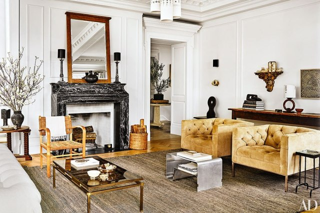02-At-Home-With-Nate-Berkus-Jeremiah-Brent-This-Is-Glamorous