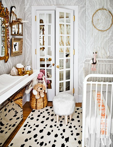 09-At-Home-With-Nate-Berkus-Jeremiah-Brent-This-Is-Glamorous
