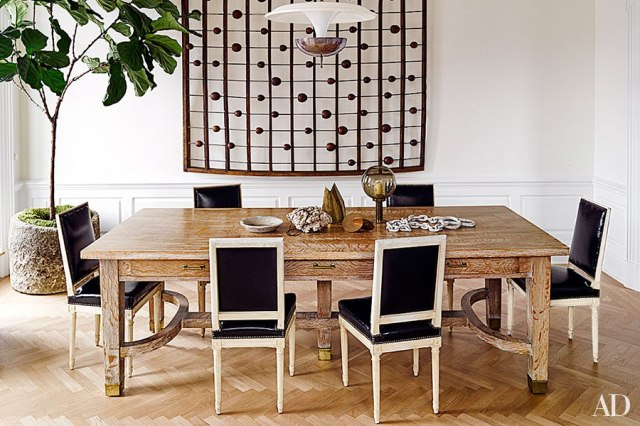 10-At-Home-With-Nate-Berkus-Jeremiah-Brent-This-Is-Glamorous