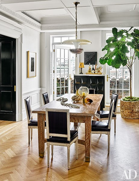 12-At-Home-With-Nate-Berkus-Jeremiah-Brent-This-Is-Glamorous