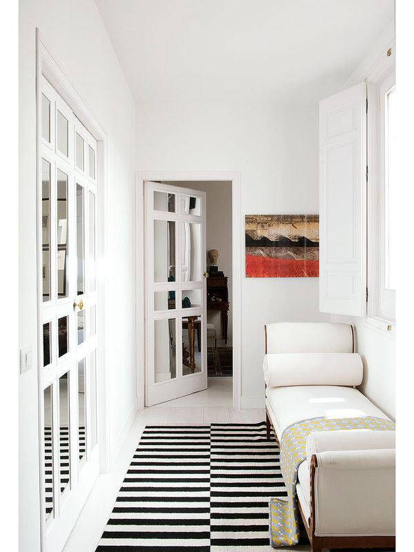 chaise-longue-del-anticuario-de-belen_ampliacion