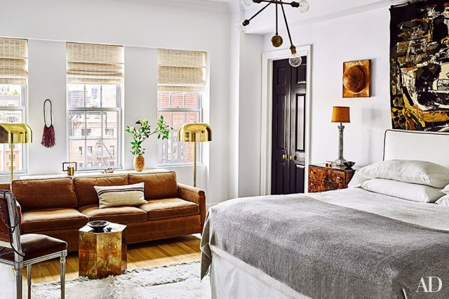 item16.rendition.slideshowHorizontal.jeremiah-brent-nate-berkus-designed-greenwich-village-home-16