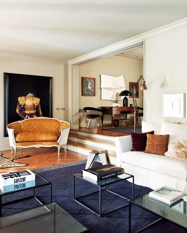 luxury-homes-home-decorating-ideas-interior-design-ideas-home-interiors (10)