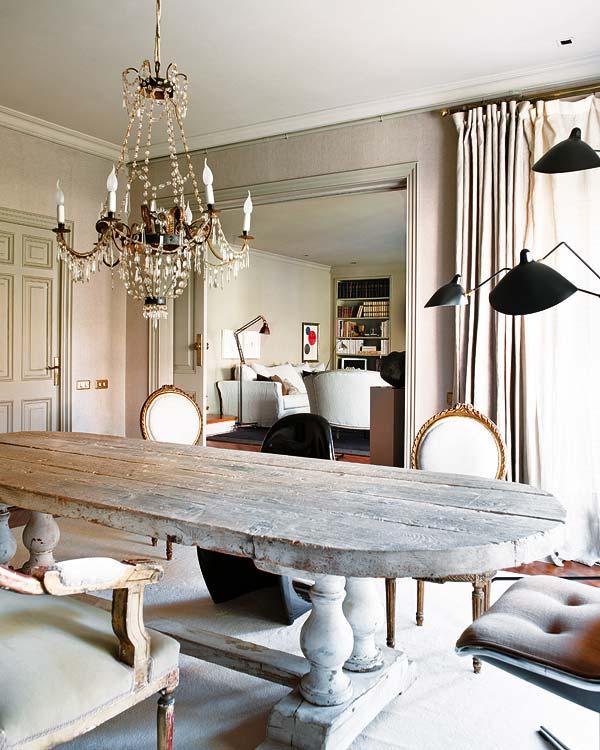 luxury-homes-home-decorating-ideas-interior-design-ideas-home-interiors (12)
