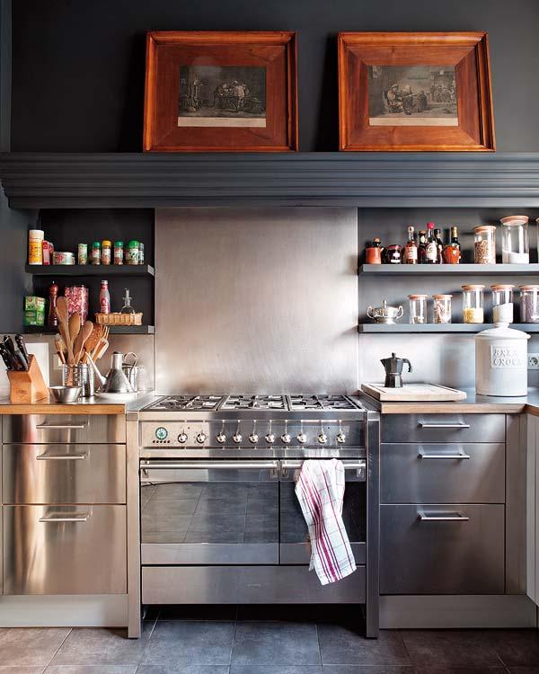 luxury-homes-home-decorating-ideas-interior-design-ideas-home-interiors (13)
