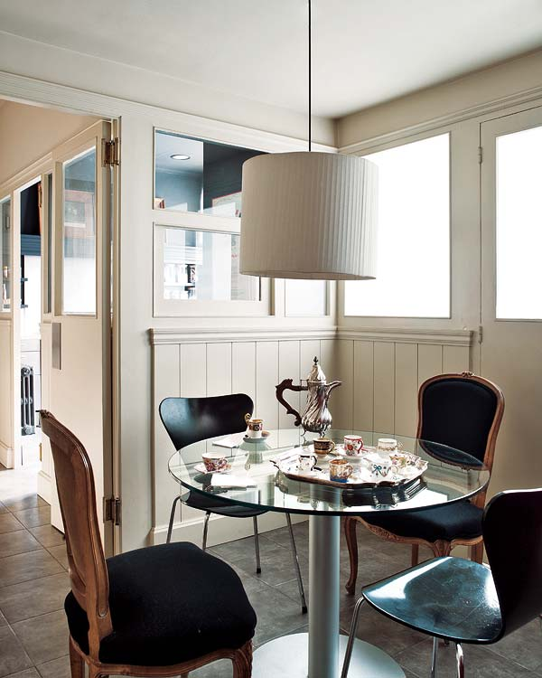 luxury-homes-home-decorating-ideas-interior-design-ideas-home-interiors (14)