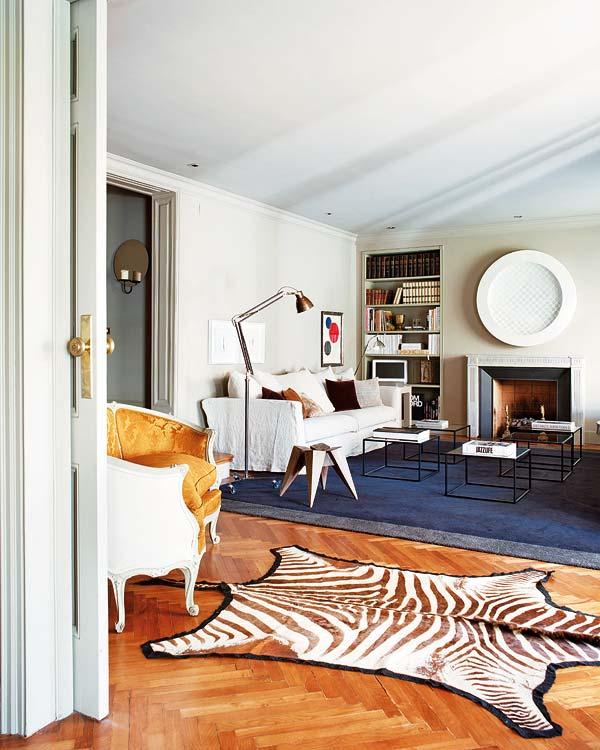 luxury-homes-home-decorating-ideas-interior-design-ideas-home-interiors (2)