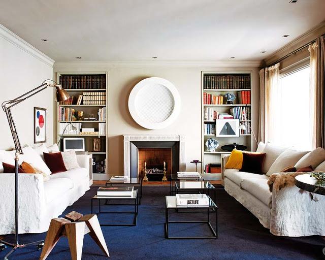 luxury-homes-home-decorating-ideas-interior-design-ideas-home-interiors (3)