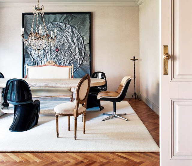 luxury-homes-home-decorating-ideas-interior-design-ideas-home-interiors (4)