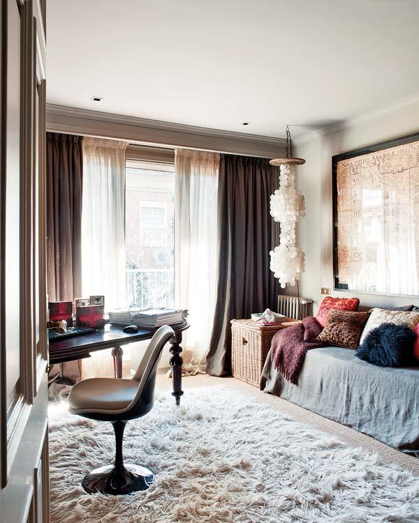 luxury-homes-home-decorating-ideas-interior-design-ideas-home-interiors (5)