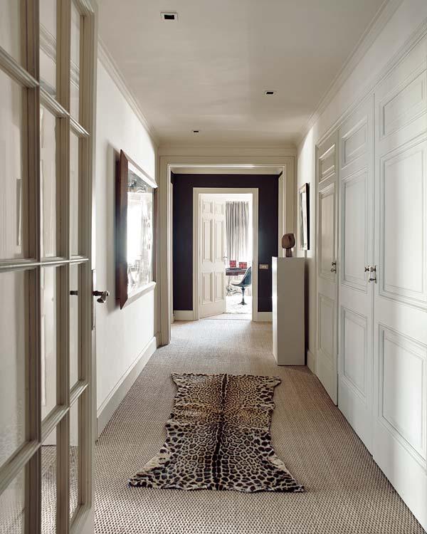 luxury-homes-home-decorating-ideas-interior-design-ideas-home-interiors (6)