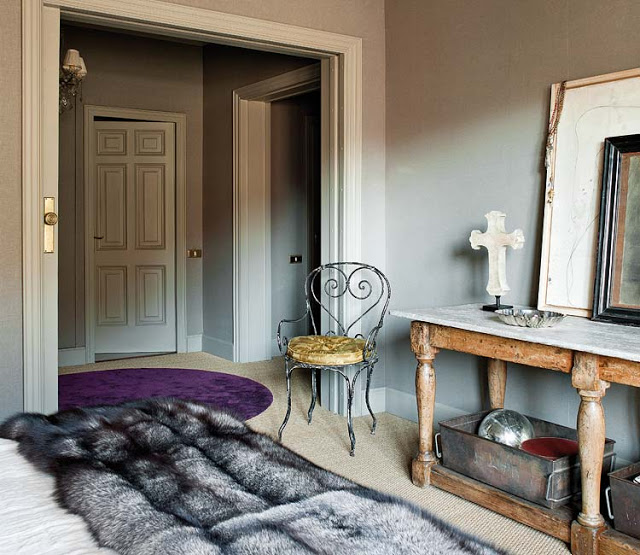 luxury-homes-home-decorating-ideas-interior-design-ideas-home-interiors (7)