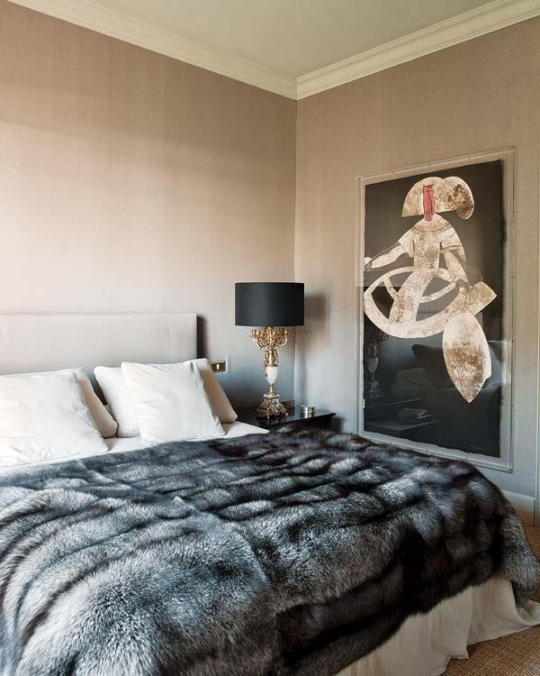 luxury-homes-home-decorating-ideas-interior-design-ideas-home-interiors (9)