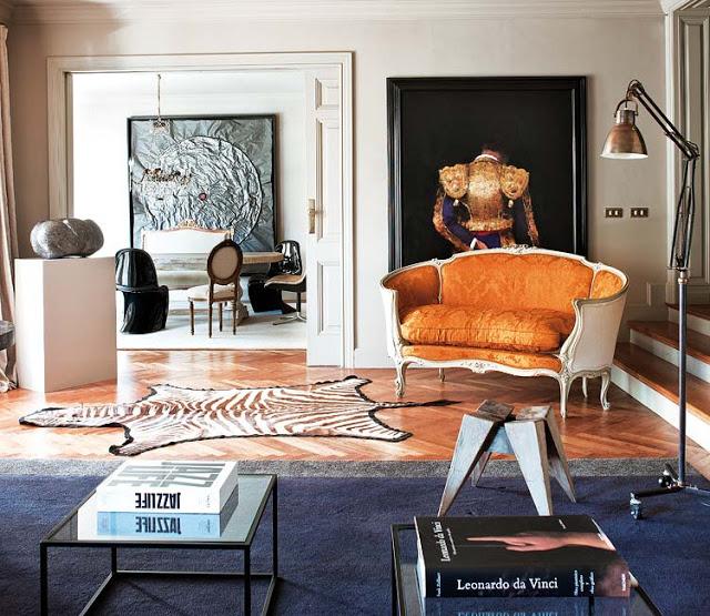 luxury-homes-home-decorating-ideas-interior-design-ideas-home-interiors