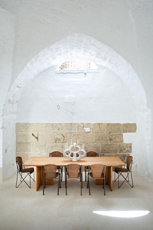 palomba-dining-room
