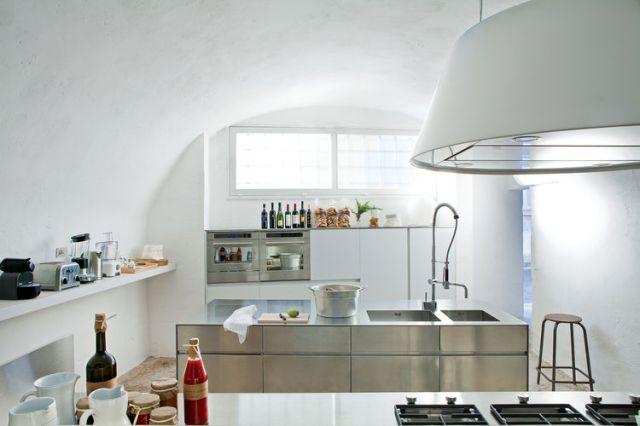 palomba-kitchen