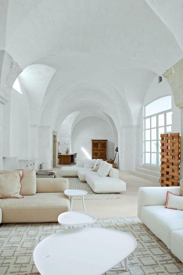 palomba-living-room-2