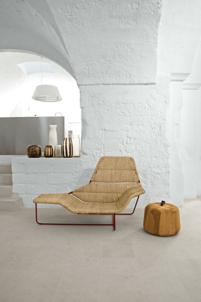 palomba-living-room
