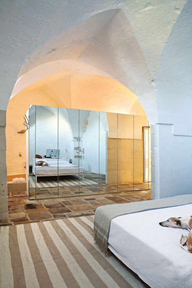 palomba-master-bedroom