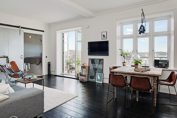 Stylish-Renovated-Apartment-Sweden-05-1-Kindesign