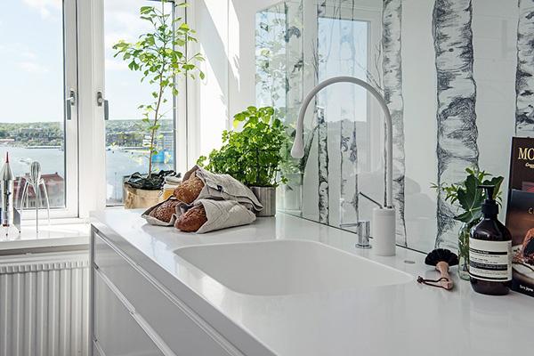 Stylish-Renovated-Apartment-Sweden-08-1-Kindesign
