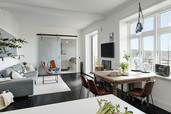 Stylish-Renovated-Apartment-Sweden-11-1-Kindesign