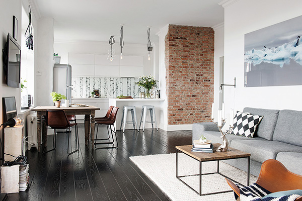 Stylish-Renovated-Apartment-Sweden-12-1-Kindesign