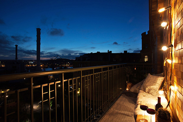 Stylish-Renovated-Apartment-Sweden-22-1-Kindesign