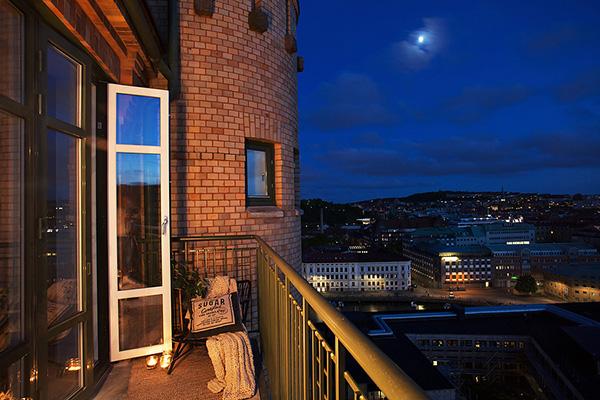 Stylish-Renovated-Apartment-Sweden-23-1-Kindesign