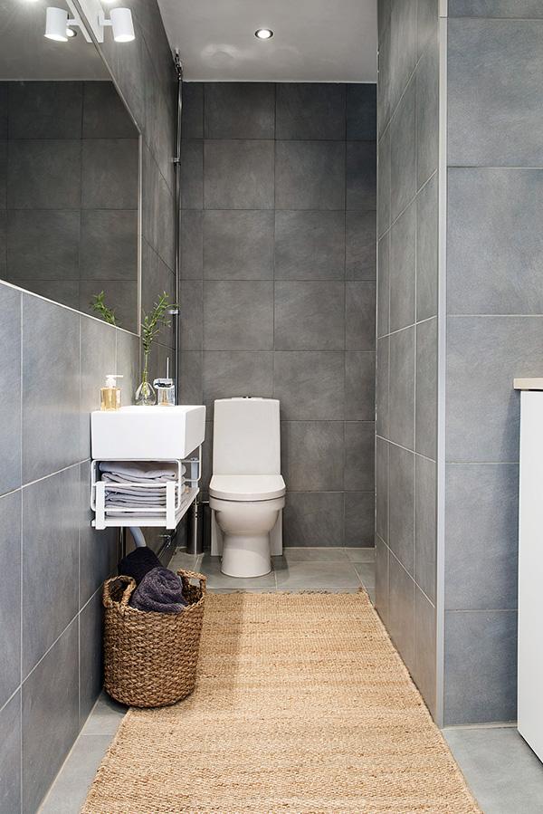 Stylish-Renovated-Apartment-Sweden-32-1-Kindesign