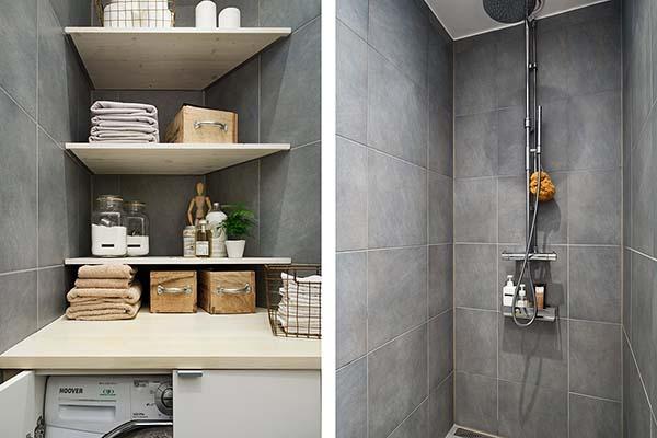 Stylish-Renovated-Apartment-Sweden-33-1-Kindesign