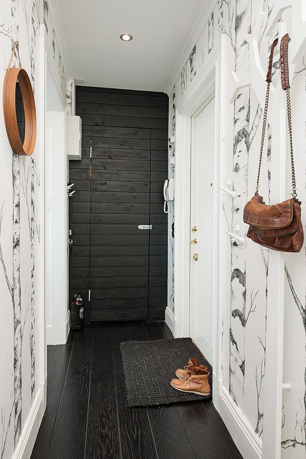 Stylish-Renovated-Apartment-Sweden-34-1-Kindesign