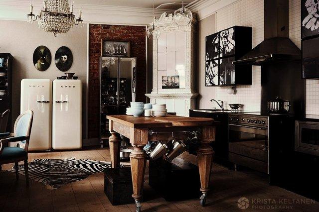 03-interior-jaana-manner-rouva-manner-home-koti-suomi-finland-photo-krista-keltanen-03