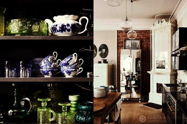 03-interior-jaana-manner-rouva-manner-home-koti-suomi-finland-photo-krista-keltanen-04