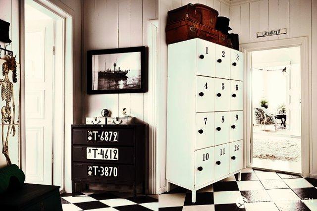 03-interior-jaana-manner-rouva-manner-home-koti-suomi-finland-photo-krista-keltanen-06