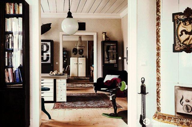 03-interior-jaana-manner-rouva-manner-home-koti-suomi-finland-photo-krista-keltanen-10
